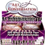 Art of Christian Conversation