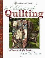 In Celebration of Quilting