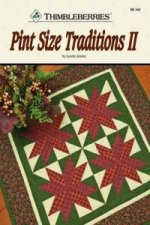 Pint Sized Traditions II