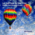 Let Your Soul Be Your Pilot