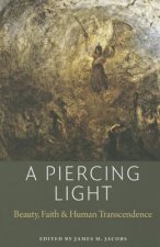 Piercing Light