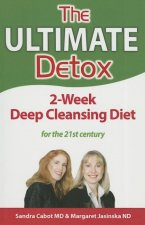 Ultimate Detox the