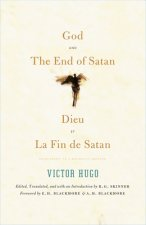 God and the End of Satan / Dieu and La Fin De Satan