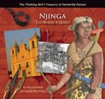 Njinga, the Warrior Queen