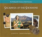 Sacajawea of the Shoshone