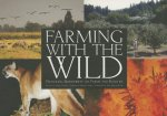Farming with the Wild
