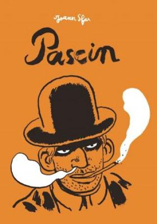 Pascin