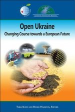 Open Ukraine in the Transatlantic Space