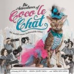 Adventures of Coco Le Chat