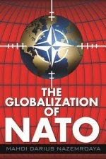 Globalization of Nato