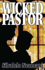 Wicked Pastor