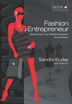 Fashion Entrepeneur