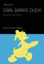 Carl Barks' Donald Duck