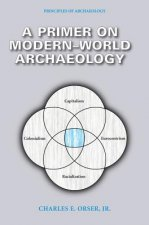 Primer on Modern-World Archaeology