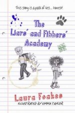 Liars' and Fibbers' Academy
