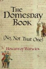 Domesday Book (No, Not That One)