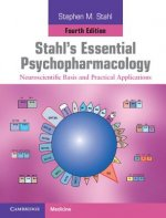 Stahl's Essential Psychopharmacology Print and Online Bundle