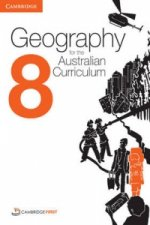 Geography for the Australian Curriculum Year 8 Bundle 1 Textbook and Interactive Textbook