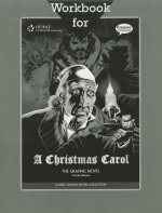 Christmas Carol Workbook