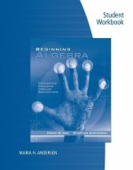 Student Workbook for Clark's Beginning Algebra: Connecting Concepts Through Applications
