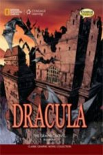 CGNC Ame Dracula Student Book