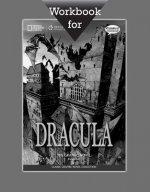 Dracula Workbook