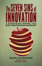 Seven Sins of Innovation
