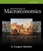 Principles of Macroeconomics, Brief