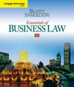 Cengage Advantage Books: Essential Business Law