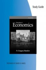 Study Guide for Mankiw's Principles of Economics, 7th
