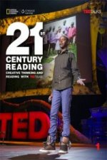 21st Century Reading 1: Creative Thinking and Reading with T