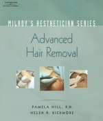 Advanced Hair Removal