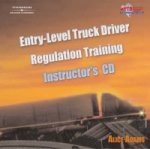 Iml CD-Entry Lvl Truck Drvr RE