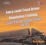 Sgd CD-Entry-Lvl Truck Driver