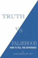 Truth vs. Falsehood
