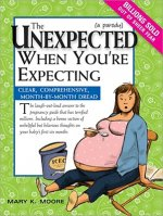 Unexpected When You're Expecting