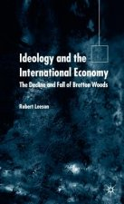 Ideology and the International Economy