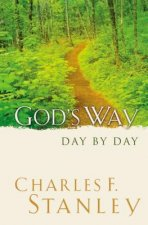 God's Way Day by Say