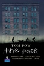 Pack (Hardcover Educational Edition)