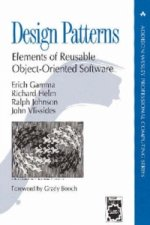 Valuepack: Design Patterns:Elements of Reusable Object-oriented Software with Applying Uml and Patterns:an Introduction to Object-oriented Analysis an