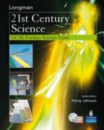 21st Century Science: Further Science Modules