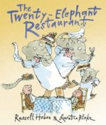 Twenty-Elephant Restaurant