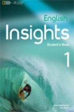 NG EMEA Insights 1 Student Book