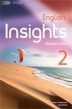 NG EMEA Insights 2 Student Book