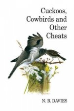 Cuckoos, Cowbirds and Other Cheats