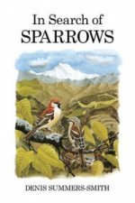 In Search of Sparrows