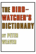 Birdwatcher's Dictionary