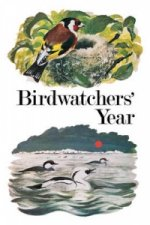 Birdwatchers' Year