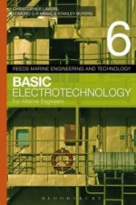 Basic Electrotechnology for Marine Engineers