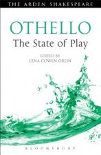 Othello: The State of Play